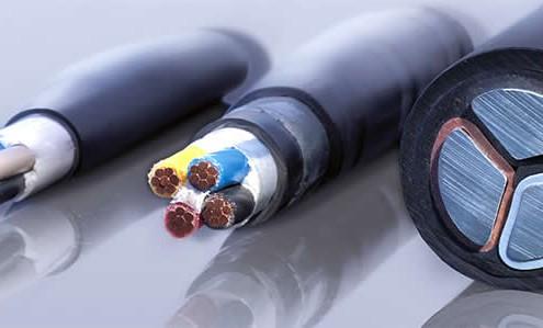 cables pvc