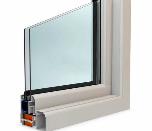 fenetres PVC compounds